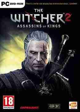 Descargar The Witcher 2 Assassins Of Kings [MULTI5][2DVDs][SKIDROW] por Torrent